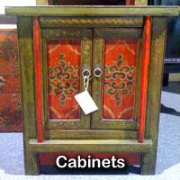 CabinetThumbnail-copy1